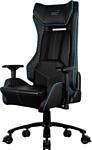 AeroCool AP7-GC1 AIR (черный)
