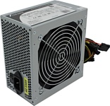 IN WIN Powerman PM-500 80Plus