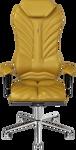 Kulik System Monarch (золотистый)