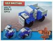 Lele Brother 8506-5