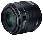 YongNuo 50mm f/1.4 II Canon EF