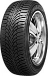 Sailun Ice Blazer Alpine 215/60 R16 95H
