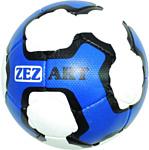 ZEZ Sport 0053
