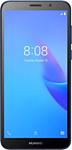 Huawei Y5 Lite (DRA-LX5)