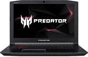 Acer Predator Helios 300 PH315-51-7280 (NH.Q3HER.005)