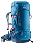 Deuter Fox 40 blue (ocean/midnight)
