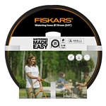 """Fiskars 1023653 Q3 (3/4"""", 20 м)"""
