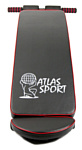 Atlas Sport AS 04