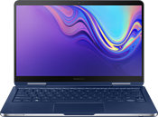 Samsung Notebook 9 Pen (NP950SBE-X01)