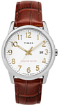 Timex TW2R65000