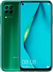 Huawei P40 lite 6/128Gb