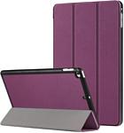 JFK для iPad mini 4 (фиолетовый)