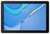HUAWEI MatePad T 10 32Gb Wi-Fi (2020)