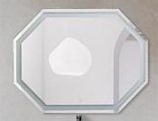BelBagno Зеркало SPC-OTT-1000-800-LED-TCH