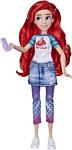 Hasbro Принцессы Дисней Комфи Ариэль E9160