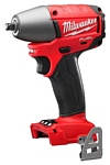 Milwaukee M18 CIW38-402C