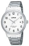 Lorus RS919BX9