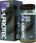 SUPROTEC ТНВД-100 100 ml