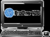 HP ProOne 400 G1 (G9E66EA)
