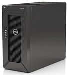 Dell PowerEdge T20 (210-ABVC-A2)