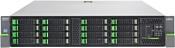 Fujitsu Primergy RX300 S7 (R3007SC010IN)