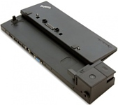 Lenovo ThinkPad Basic Dock (40A00065EU)