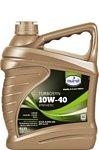Eurol Turbosyn 10W-40 4л