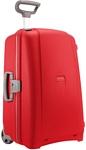 Samsonite Aeris D18*00 175 Red