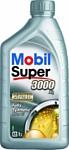 Mobil 5W-40 Super 3000 X1 1л