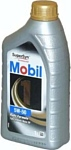 Mobil 1 Rally Formula 5W-50 1л