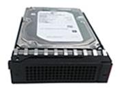 Lenovo 4XB0G88726
