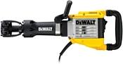 DeWALT D25960K