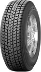 Nexen/Roadstone Winguard SUV 265/65 R17 112H