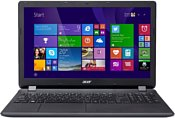 Acer Aspire ES1-531-P7EG (NX.MZ8ER.013)