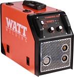 Watt Combimig 220
