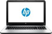 HP 15-af106ur (P0G57EA)