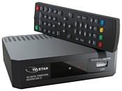 TV Star T2 516 HD USB PVR