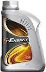 G-Energy Expert L 10W-40 1л
