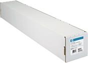 HP Coated Paper 914 мм x 45.7 м (C6020B)