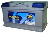 Baren Polar Plus 585150076 (85Ah)