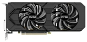 Gainward GeForce GTX 1060 1506Mhz PCI-E 3.0 6144Mb 8000Mhz 192 bit DVI HDMI HDCP