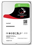 Seagate ST4000VN008
