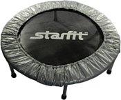 Starfit TR-301 100 см