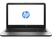HP 15-ba094ur (X7G44EA)
