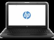 HP 255 G5 (W4M55EA)