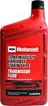 Ford Motorcraft Continuously Variable Chain Type 0.946л (XT-7-QCFT)