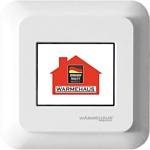Warmehaus WH400 Pro