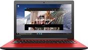 Lenovo IdeaPad 310-15ISK (80SM015GPB)