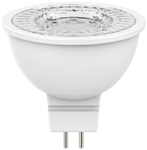 Gauss LED MR16 3.5W 2700K GU5.3 16514