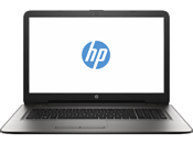 HP 17-x047ur (1LY12EA)